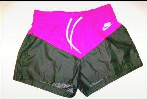 Nike Sport Short 34