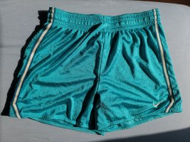 Nike Sport Shorts DRI-FIT