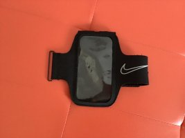 Nike Sportarmband