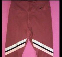 Nike Sporthose ❤️ Original