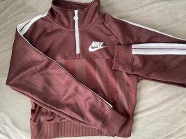 Nike Sportjacke