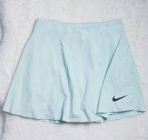 Nike Sportrock Tennisrock Fitness rock