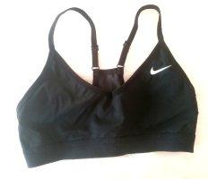 Nike SportsBra Größe S