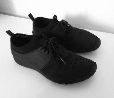 Nike Sportschuhe Sneaker