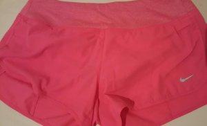 NIKE Sportshorts / Shorts / Sporthose / neu / M
