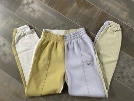 Nike Sweat Pants multicolored