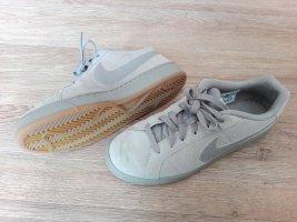 Nike Sportswear- Größe 38,5 - Sneaker low - light taupe/light brown