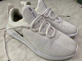 Nike Sportswear Sneaker
