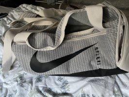 Nike Bolsa de gimnasio multicolor