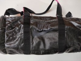 Nike Sporttasche Gymbag extra Schuhfach Lack selten