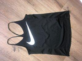 Nike Sporttop /Sportoberteil