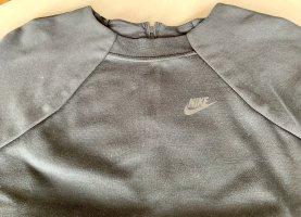 Nike Sweat Kleid, Grösse L