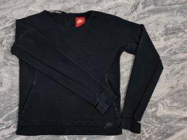 Nike Sweater Pullover Pulli Sweatshirt XS