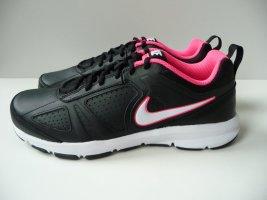 Nike T-Lite XI 2 Größe 44 1/2, NEU! Ladenpreis 69,99 Euro.