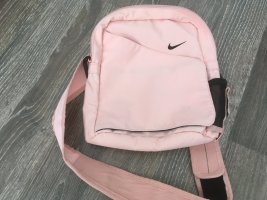 Nike Tasche in rosa