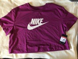 Nike TEE T- Shirt