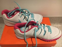 Nike Tennisschuhe Damen
