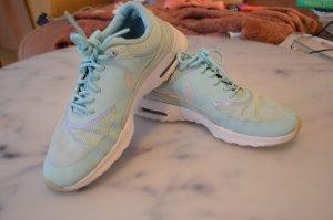 Nike Thea 37,5