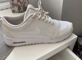 Nike thea Damen Sneaker