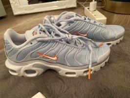 Nike TN neu 36,5