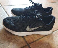 Nike TR7