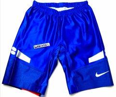 Nike Trainingshose Gym Fitness Hose Gr..XS
