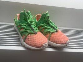 Nike Turn- Sportschuhe