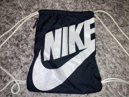 Nike Turnbeutel, Schuhsack, Sportbeutel