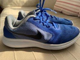 Nike Turnschuhe Unisex