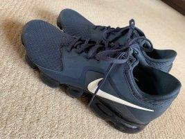 Nike Vapormax Flyinit WMN neu