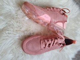 Nike Vapormax • Rosa • 37,5
