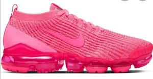 Nike Vapro Max