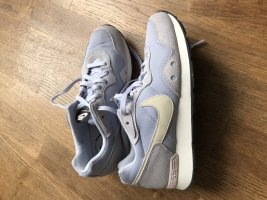 Nike Venture in 41