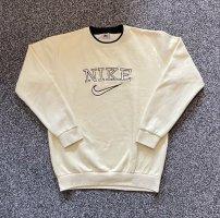 Nike Vintage Pullover