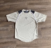 Nike Vintage Tshirt Gr. S
