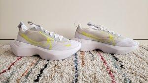 Nike Vista Lite. Größe 37,5