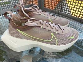 Nike Vista Lite Neu / Damenschuhe