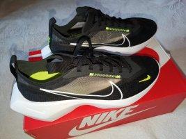 Nike Vista lite schwarz weiß NEU 38 , 5 5 Turnschuh Schuh Sneaker