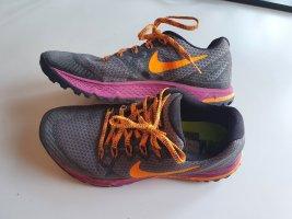Nike Wildhorse 5 - Laufschuh, Gr. 40