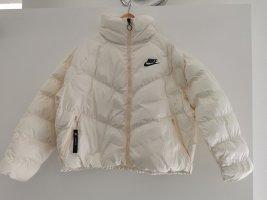 Nike Winterjacke Gr. L