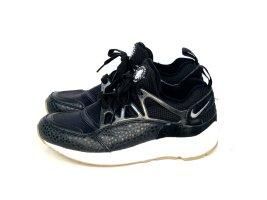 """Nike Wmns Air Huarache Light Premium """"Safari Pack"""" gr. 36"""