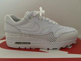 Nike Wmns Air Max 1 SI - white/vast grey 38