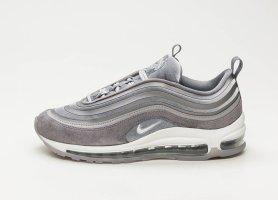 Nike Wmns Air Max 97 Ultra '17 LX