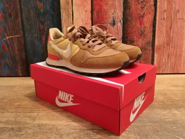Nike WMNS Internationalist, Gr. 36,5