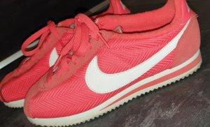 Nike Women's Classic Cortez TXT
