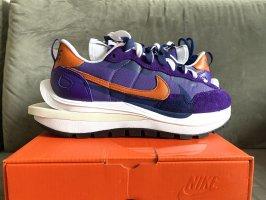 Nike x sacai VaporWaffle in Größe US 6 / EUR 38,5