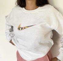 Nike x Sailor Moon Handmade