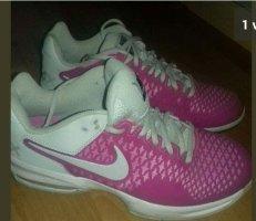 Nike Y3
