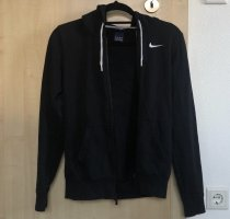 Nike zip Jacke