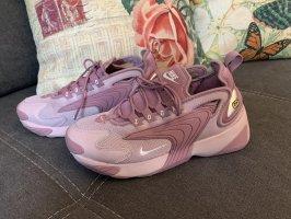 Nike Zoom air  2K